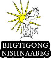 Biigtigong Nishnaabeg